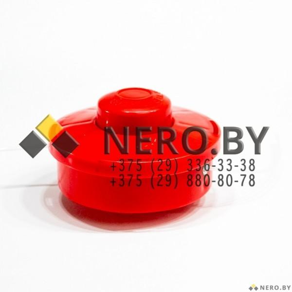 Триммерная головка T-9614 (резьба М10, шаг 1,25) - Интернет-магазин nero.by